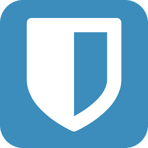 Bitwarden Password Manager For PC (Windows & MAC)