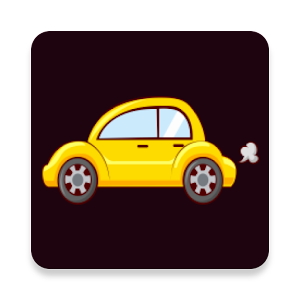 obd2 check engine fault codes pro For PC / Windows 7/8/10 / Mac – Free Download