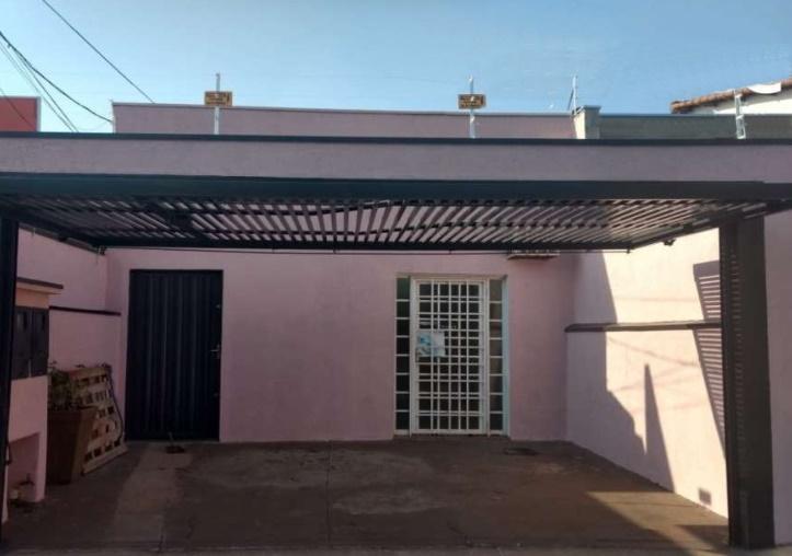 Imóvel Comercial  para Alugar, 146 m²