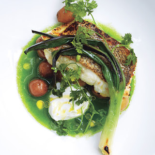 Healthy Hake Fillet Recipes