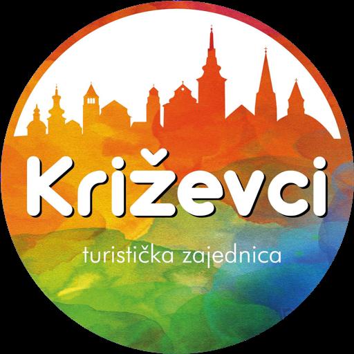Android aplikacija Križevci - vrata Prigorja na Android Srbija