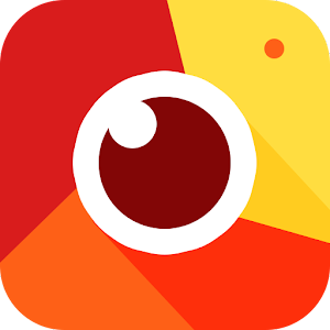 One Camera - Photo Editor For PC
