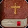 Bible in hand - Offline
