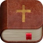 Bible in hand - Offline Apk