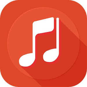 MusiGo - Free music player For PC