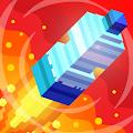 Game Flippy Bottle Extreme! APK for Windows Phone