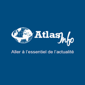 Download ATLASINFO.FR For PC Windows and Mac