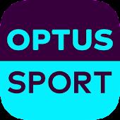 Optus Sport APK for Windows