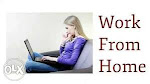 Earn Rs.2000/- daily from home - Govt Registered Job - 9043380999