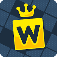 Wordalot - Picture Crossword For PC (Windows And Mac)
