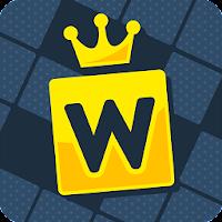 Wordalot - Picture Crossword For PC (Windows / Mac)