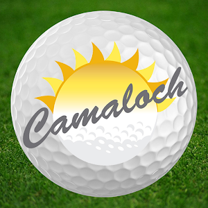 Download Camaloch Golf Club For PC Windows and Mac