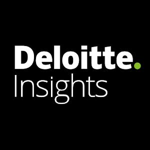Deloitte Insights For PC / Windows 7/8/10 / Mac – Free Download