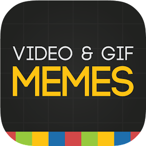 Video & GIF Memes For PC