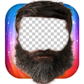 App Beard Maker Photo Montage 2016 APK for Kindle
