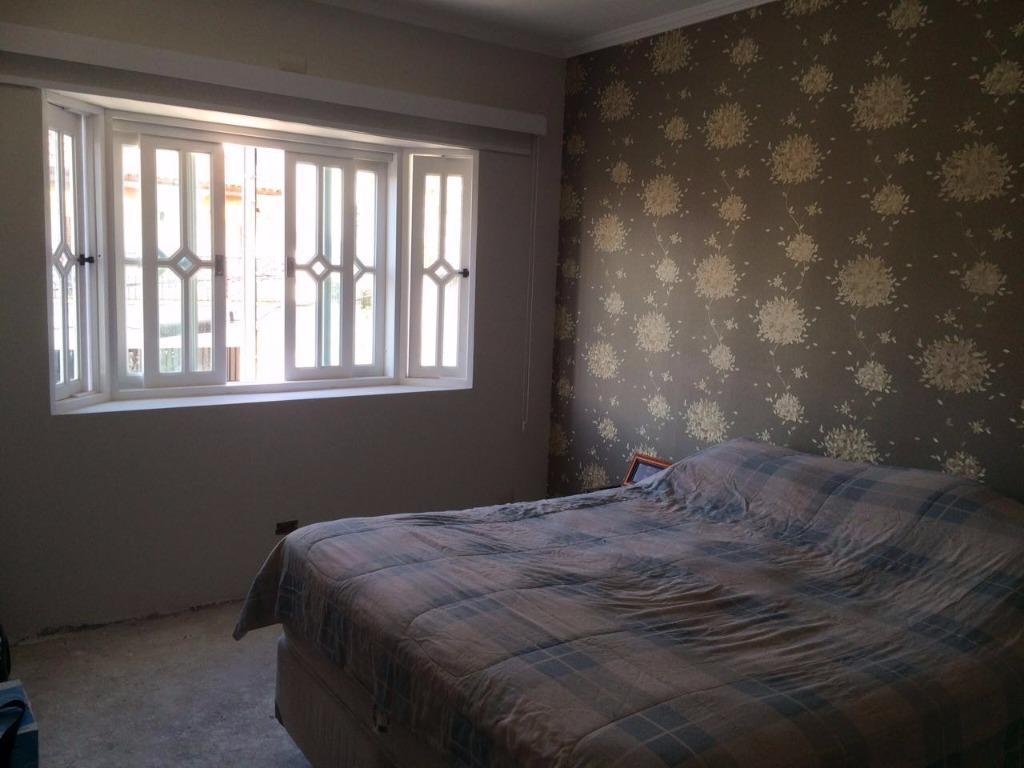 Casa 3 Dorm, Cidade Maia, Guarulhos (SO1375) - Foto 4