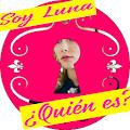 Game ¿Cuanto sabes de soy Luna? APK for Windows Phone