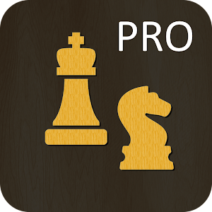 Cover art Chess Master Games Pro