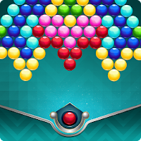 Bouncing Balls For PC (Windows And Mac)