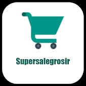 Supersalegrosir