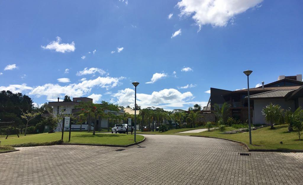 Terreno, Campeche, Florianópolis (TE0042) - Foto 15