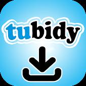Guide Tubidy