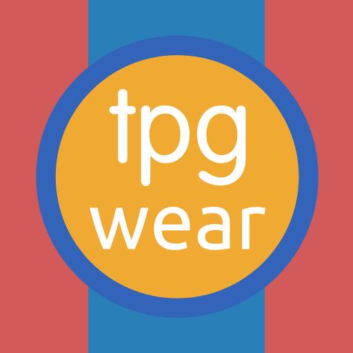 TPG Wear