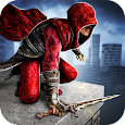 Killer's Creed Soldiers - Fighting Warrior Attack