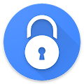 My Passwords APK for Bluestacks