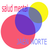 App Salud Mental Jaén Norte APK for Kindle