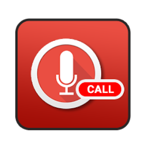 call recorder and call block 2018 For PC (Windows & MAC)