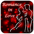 Free Gif Romantic Love APK for Windows 8