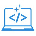 Elzero Web School APK for Bluestacks