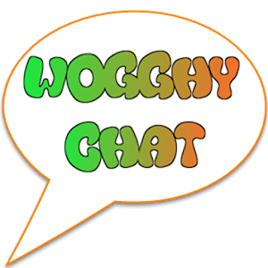 Wogghy Chat Incontri Online
