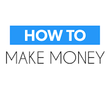 How To Make Money‏‎ Fast - App