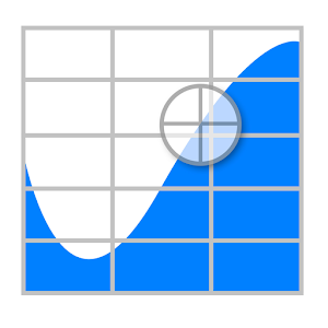Tide Graph For PC