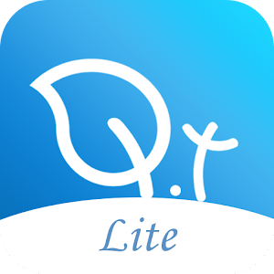 Download 생명의삶 Lite for PC