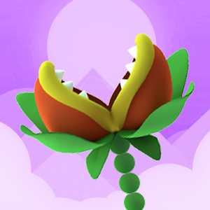 Nom Plant For PC (Windows And Mac)