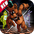 Game Top FNAF 2 tips APK for Kindle