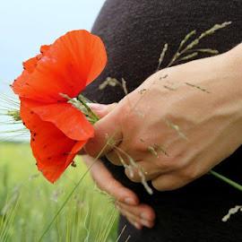 by Jelena Jela Kasabašić - People Maternity