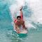 Surfer Man 1 11 09 18.jpg