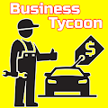 Game Car Tycoon Business Games APK for Windows Phone