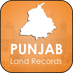 Download Punjab  Land Record For PC Windows and Mac
