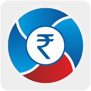 Bill Payment & Recharge,Wallet For PC (Windows & MAC)
