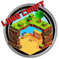 Game Luxe Craft: Exploration Building APK for Windows Phone