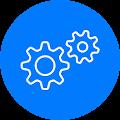 Developer options & Developer Settings APK for Bluestacks