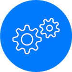Developer options & Developer Settings Icon
