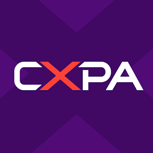 Download CXPA Events For PC Windows and Mac