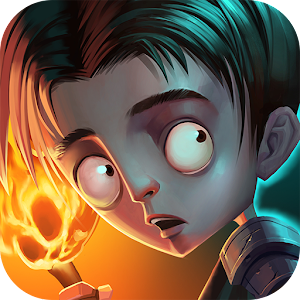 The Greedy Cave 2: Time Gate For PC (Windows & MAC)