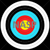 Download Full NASP Archery Scoring 1.1 APK
